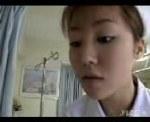 nurses jepang